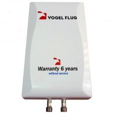 Бойлер проточный Vogel flug PGV45P-VM
